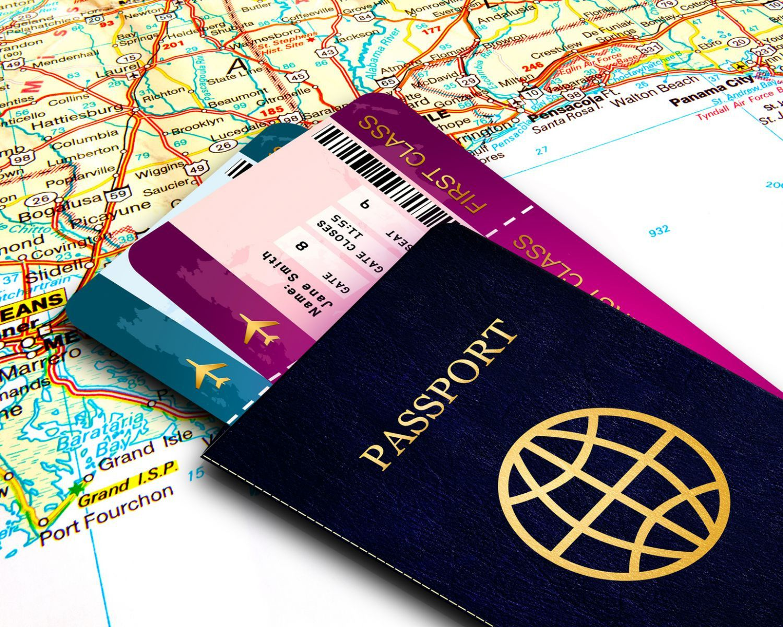 UAE Visa Services from Abu Dhabi