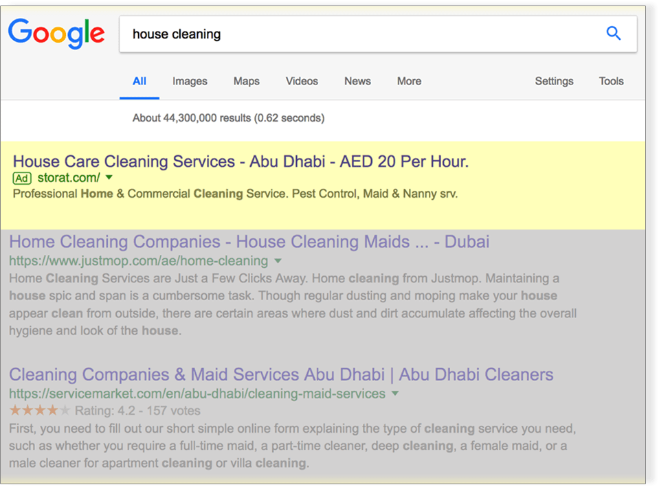 google-adwords-services-uae-company